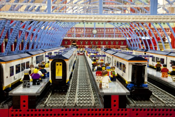 LegoStP_EM026